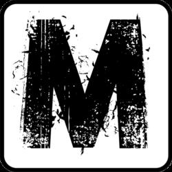 Mazania